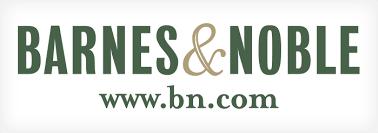 Barnes Enterprises Inc Meet Our Featured Partners Blackboard