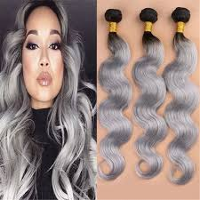 Two Tone Ombre Hair Extensions by Hair Extensions Long Hair Picture More Detailed Picture About