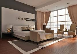 Awesome Clocks by Bedroom Simple Master Bedroom Ideas Brick Alarm Clocks Table