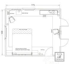 Bedroom Furniture Arrangement Feng Shui Placement Pierpointsprings - Placing bedroom furniture feng shui