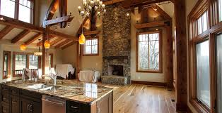 custom home interior design interior custom home photos from a trusted winchester builder