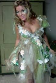 Green Fairy Halloween Costume 119 Fairy Costumes Images Fairy Costumes