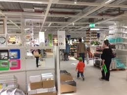 Ikea Fans by 14 Great U0026 3 Stupid Swedish Gift Ideas For Sweden Lovers Hej