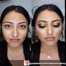 makeup schools in colorado my beauty makeup academy 55 photos 35 reviews