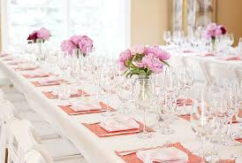 decoration for engagement party at home engagement party decoration ideas home mojmalnews com avec