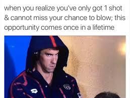 Michael Phelps Meme - michael phelps face memes funny meme of swimmer at rio olympics