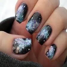 orange nail art nail art pinterest nail art designs nail