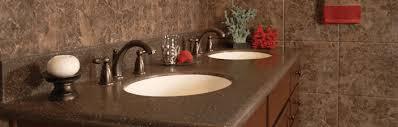 What Are Bathroom Fixtures Wilmington Re Bath Bathroom Fixtures Faucets Detailing Re