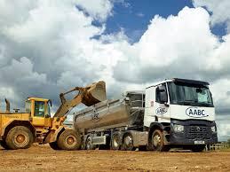 volvo truck range paul armstrong paul arm1977 twitter