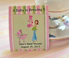 Modern Mommy Baby Shower Theme - pop corn baby shower favors my baby shower gifts pinterest