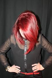 hair u2013 grace to create
