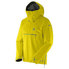 hardshell cycling jacket salomon s lab x alp anorak hardshell jacket men u0027s buy online