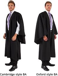 academic robes academic dress regulations at uts