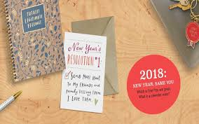 what to buy for new year buy happy new year 2018 special greeting cards online at best