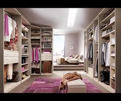 dressing de chambre modele de dressing beau dix mod les de dressing de conception