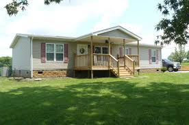 madisonville tn mobile homes for sale homes com