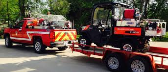jeep fire truck skid units for atv utv wildland fire and medical rescue skid