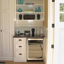 Storage In Kitchen - 18 ways to turn unused space into the rooms you need change
