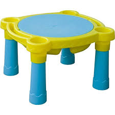 sand and water table with lid national sporting goods palplay sand water table sandboxes water