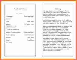 obituaries template obituary template signo03x jpg sales report