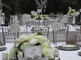rent chiavari chairs chiavari chair rental event rentals arbor mi weddingwire
