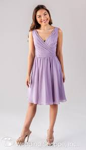 dress for the wedding the best bridesmaid dresses for your wedding by the sea