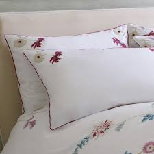 monsoon mieko pillowcase from palmers department store online