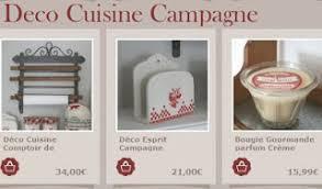 accessoires deco cuisine objets deco cuisine cagne waaqeffannaa org design d