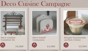 accessoire deco cuisine objets deco cuisine cagne waaqeffannaa org design d
