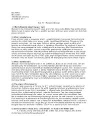 example resume nz professional resumes example online