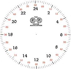 Time Clock Worksheets Clock Face Printable Activity Shelter Kids Worksheets
