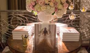 The Wedding Planner Book Wedding Planner Books And The Wedding Bible Sarah Haywood