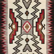 navajo rugs navajo blankets for sale authentic navajo indian rugs