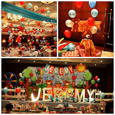party time philippines