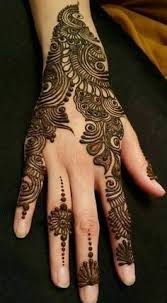 117 best gorgious mehedi designs images on pinterest mandalas