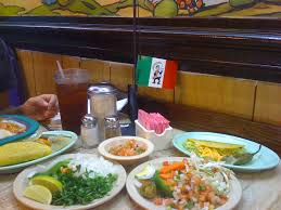 raise the flag for service pancho u0027s mexican buffet in texas