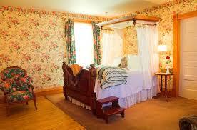 victorian bedroom victorian style bedroom décor design minimalist victorian bedroom