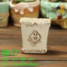 Pottery Vases Wholesale Popular Pottery Floor Vases Buy Cheap Pottery Floor Vases Lots