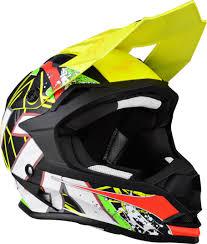 lazer motocross helmets lazer or 1 aerial capacete de cross melhores preços fc moto