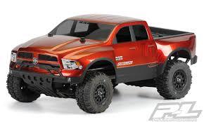 dodge truck 2013 pro line 2013 ram 1500 true scale 3420 00 clear