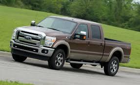 Ford Diesel Truck Used - edmonton used cars specials crossline yellowhead