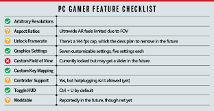 pubg best settings best pubg settings recommended tweaks and gpus for best fps pc