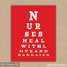 office 14 home physician professional office decor ideas doctor