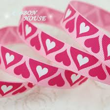 printed ribbon wholesale 160 best ribbon images on ribbons grosgrain ribbon