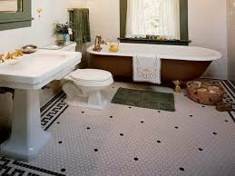 Bathroom Vinyl Floor Tiles Cork Floor Tiles Bathroom Tags Cork Flooring In Bathroom