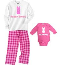 baby footsteps clothing