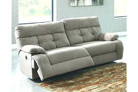 Recliner Sofa Reviews Recliner Sofa Or Reclining Sofa Furniture Sectional Reviews