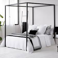 Zara Home Decor Afronomadic Zara Home Monochrome Interior Decor Inspiration For