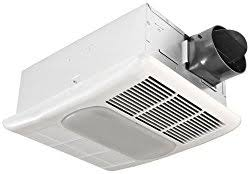 Best Bathroom Exhaust Fans With Light And Heater Discover The Best Bathroom Exhaust Fan For 2018 The Definitive Guide