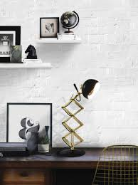 50 impressive interior decorating ideas with black home accents
